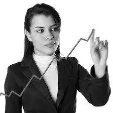 COMERCIAL - Coaching - Apoyo en la mejora de vendedores