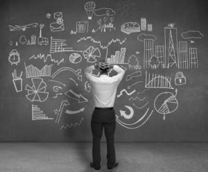 EQUIPOS - Proyectos - Diagnóstico y prevención del estrés